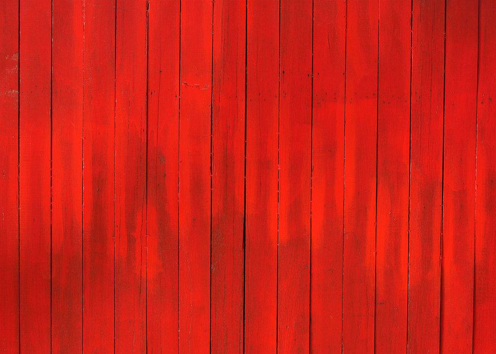 Die top 10 Claims am See. - 1. CNC–Welcker – Mit Werkzeugen Wort halten.2. Frank Astor – Für die beste Zukunft von allen.3. Meike Schneider – Für den Return On Ich.4. Kaba – Da ist der Bär los.5. REKA Wellpappenwerke – Alles ist drin.6.Göpfert – Mehr Maschine.7. Frische Perspektiven – Du bist, was Du lebst.8. Lydia Werner – Make Life Wow.9.Völker VDT – Heute unmöglich. Morgen in Serie.10. Einfach. Erfolgreich.ALDI SÜD.