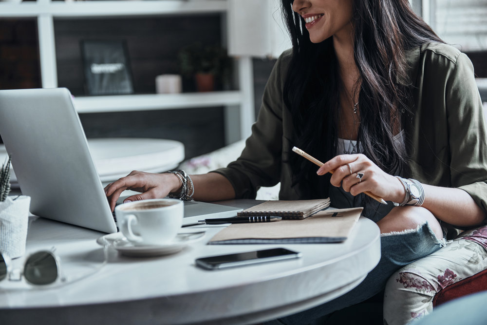 der pilot-onlinekurs Markenentwicklung 2018. - Einfach die eigene Marke Schritt für Schritt entwickeln.