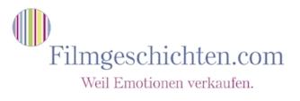 FG Logo_2560x1440_v2.jpg