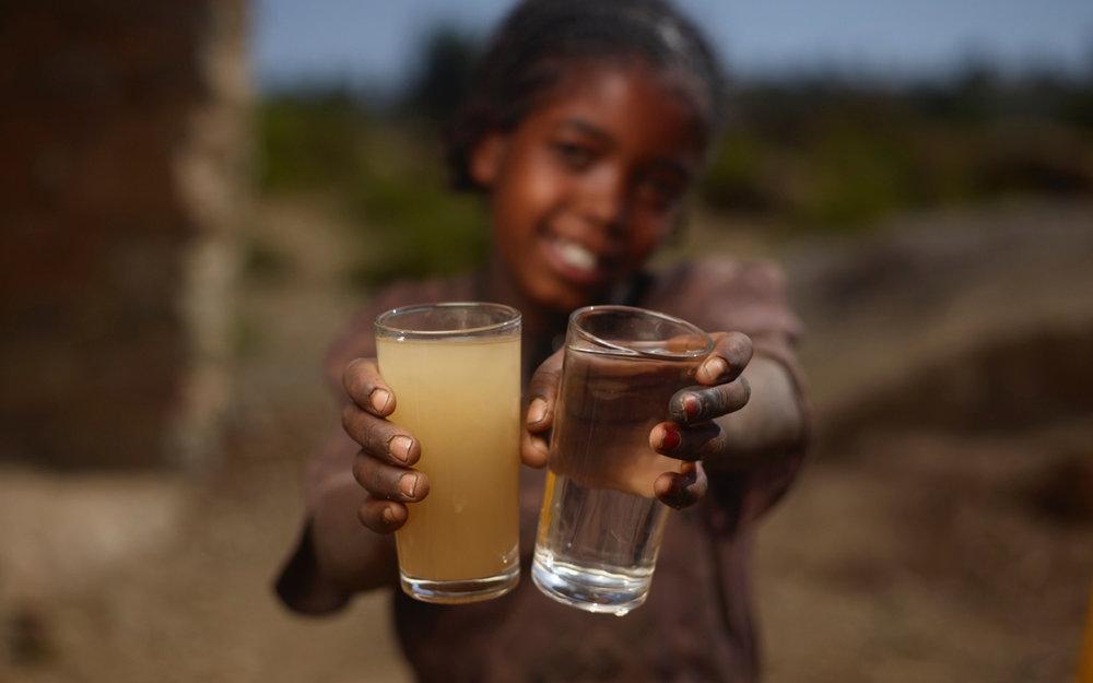 clean water.jpg
