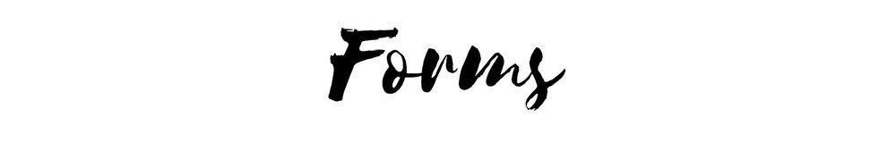 Forms Header.jpg