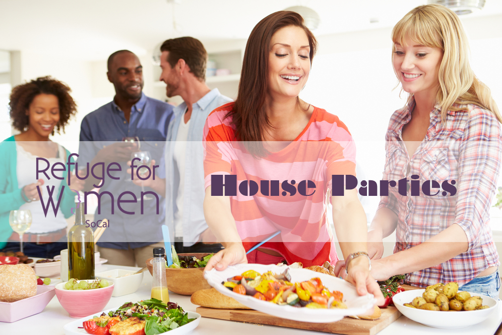 Refuge for Woman HousePartiers.jpg