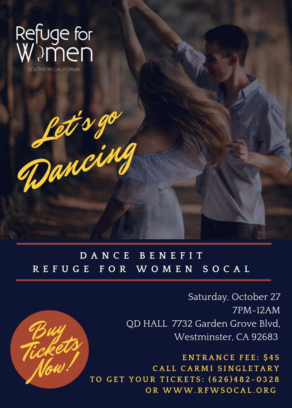 Dance Benefit Oct 27-1.jpg