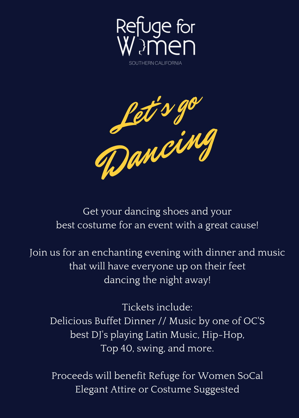 Dance Benefit Oct 27-2.jpg