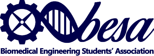 BESA Logo with caption - white bg.png