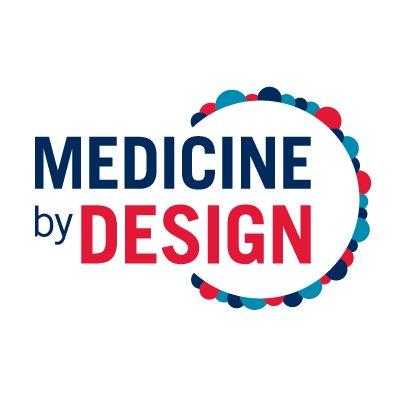 Medicine By Design.jpg