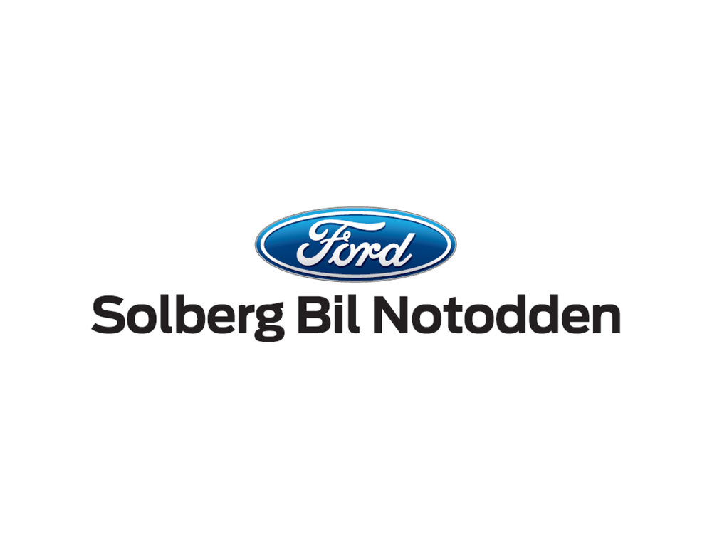 Solberg bil notodden logo.jpg