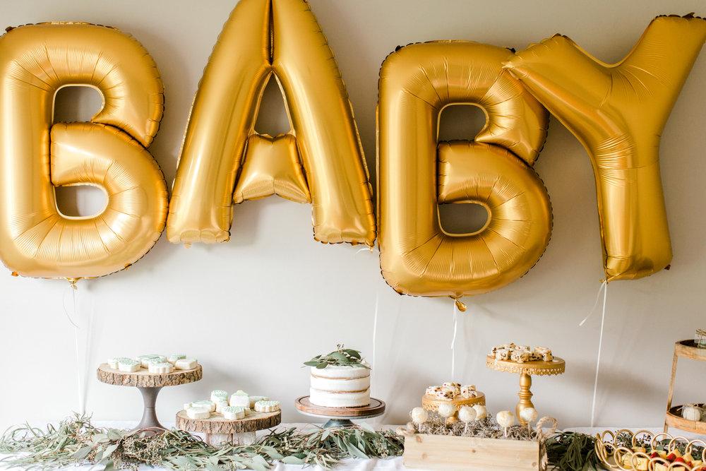Babyshower-36.jpg