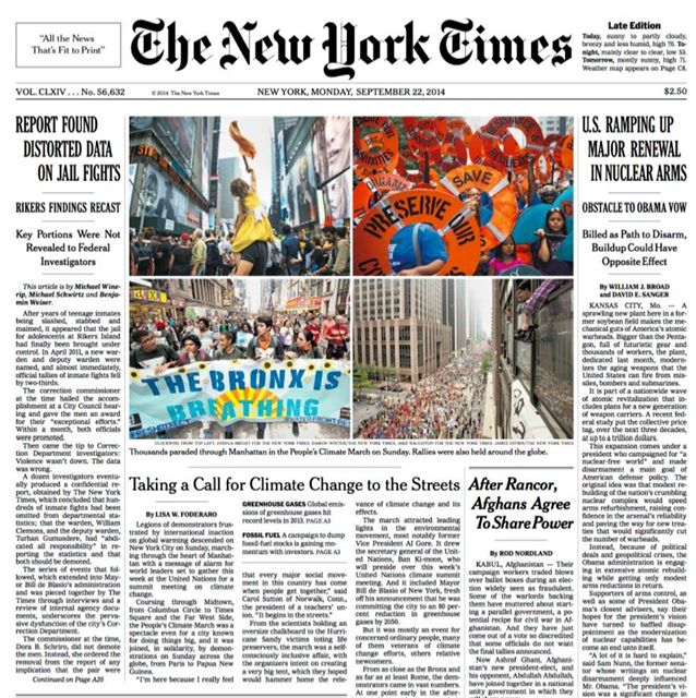 New-York-Times-The-Peoples-Climate-Change.jpg