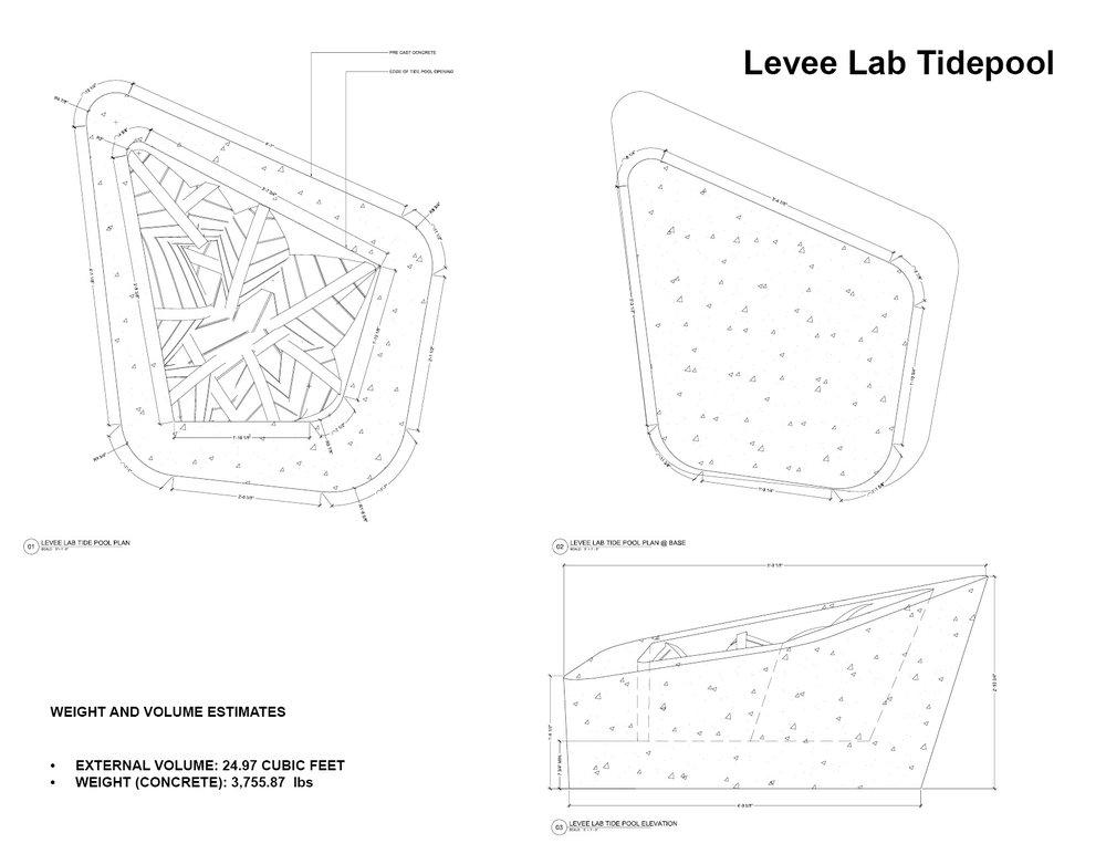 18_0123_Levee Lab website slides.jpg