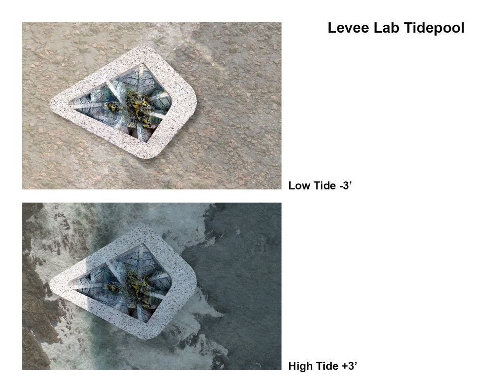 18_0123_Levee Lab website slides6.jpg