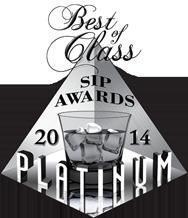 sip_award.png