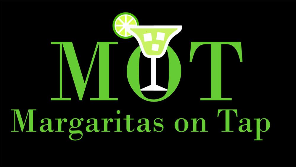 MargaritasOnTap