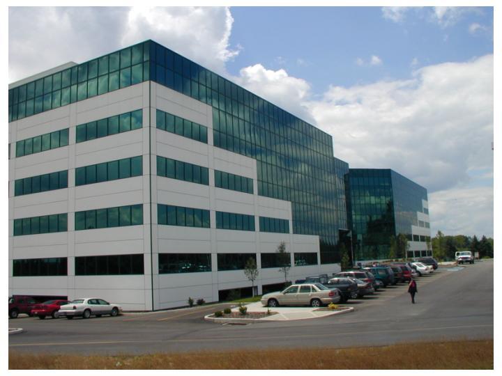 Omega Corp Center 5.jpg