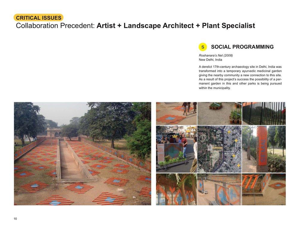 artist and the city slideshow-12.jpeg