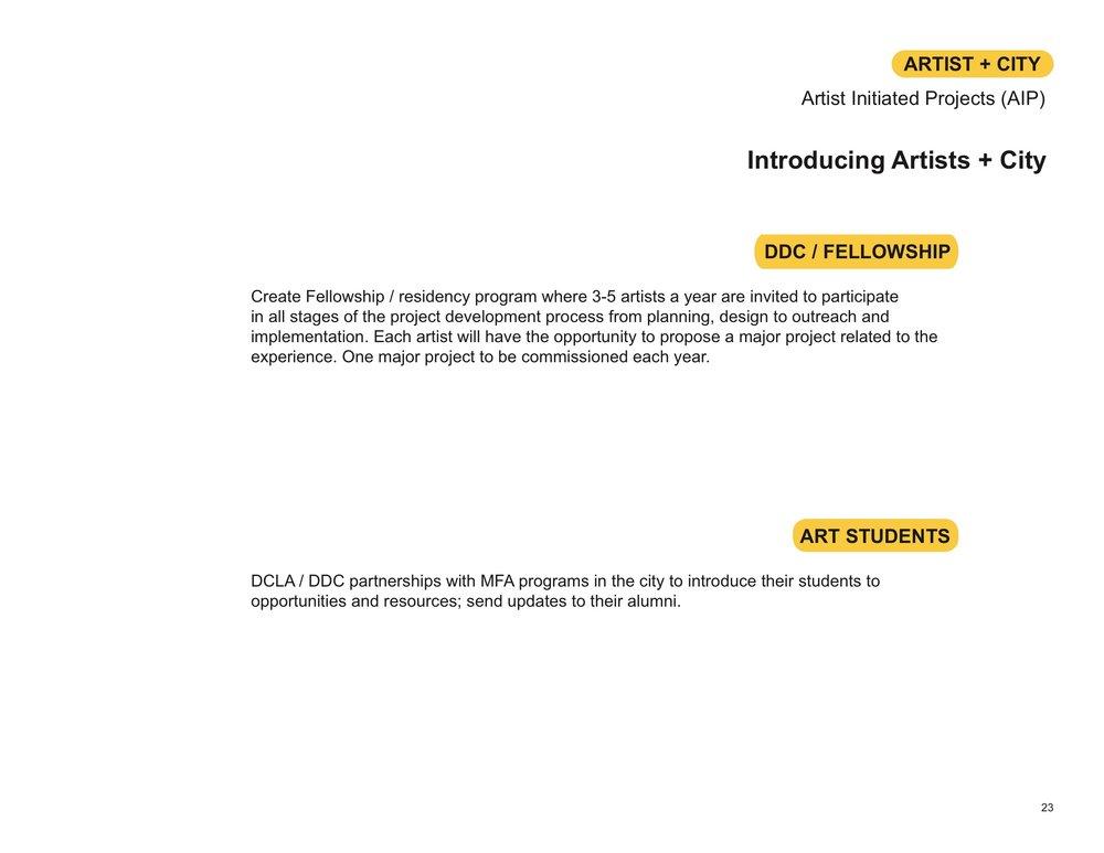 artist and the city slideshow-25.jpeg