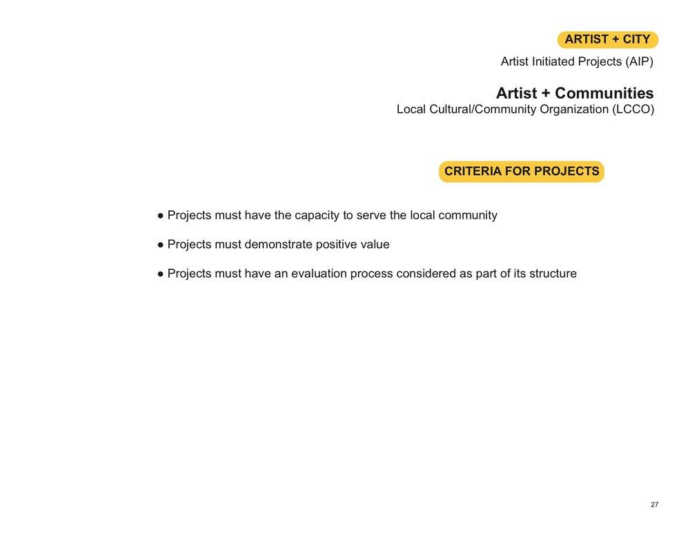 artist and the city slideshow-29.jpeg