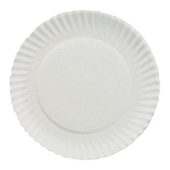 Potluck plate.jpg