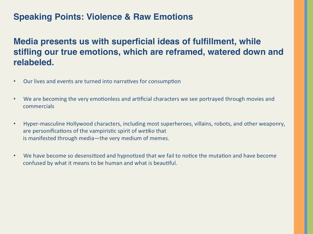 PP Monday Edited FINAL Speaking points_2017_0619 5-005.jpeg