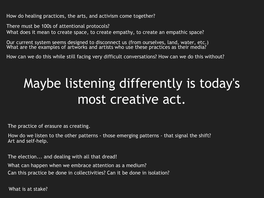 Contemplative Process  and Creative Practice 2-002.jpeg