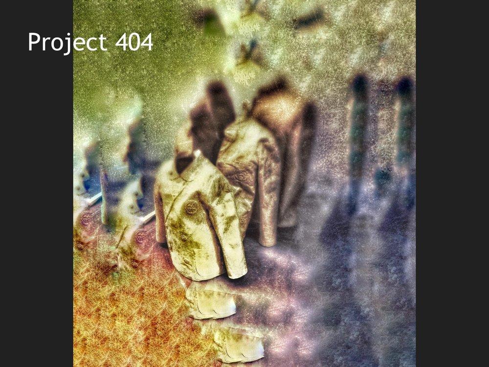Contemplative Process  and Creative Practice 8-008.jpeg