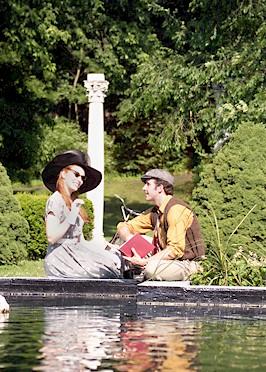 ohanna-Fey-Parker-and-Baylen-Thomas-as Bianca-and-Lucentio,_TamingoftheShrew-PhotosbyTomStock2.jpg