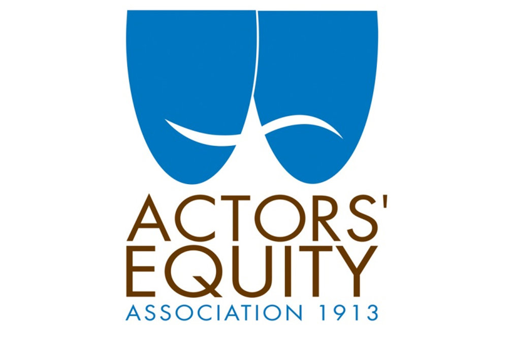 Saratoga Shakespeare Employs Professionals from Actors' Equity Association, the professional stage actors' union.
