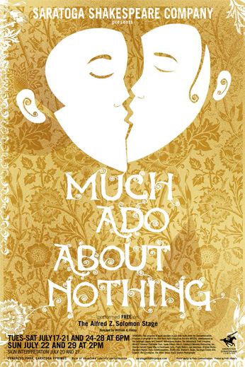 2007-Much Ado About Nothing-POSTER.jpg