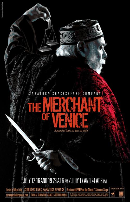 Merchant_poster-small.jpg