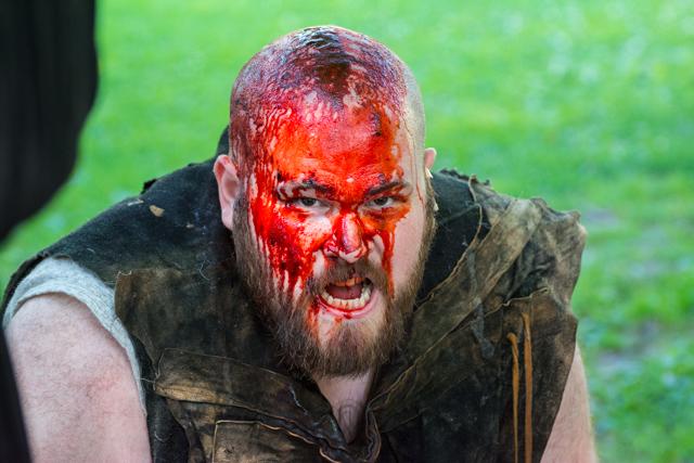 Macbeth Bloody Sergeant[1].jpg