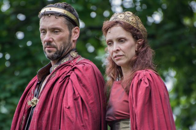 Macbeth & Lady M1.jpg