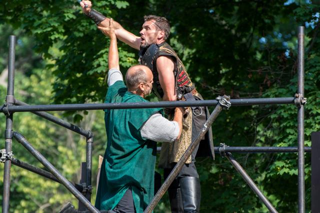 Macbeth & Macduff 3.jpg