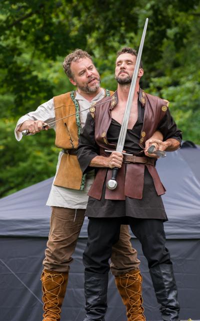 Macbeth & Banquo.jpg