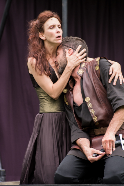 Macbeth&LadyM3.jpg