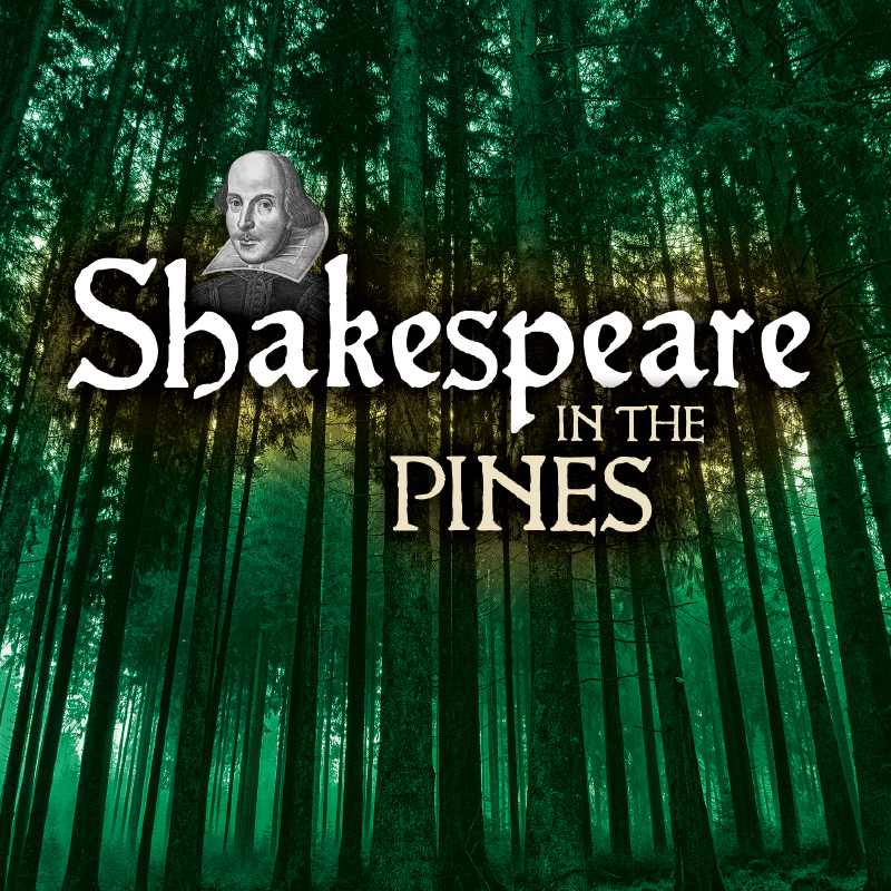 Shakespeare_Pines.jpg