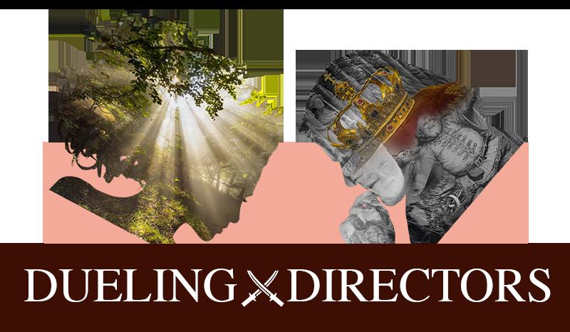 Dueling Directors.png