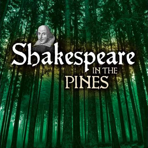 Shakespeare in Pines Graphic.png