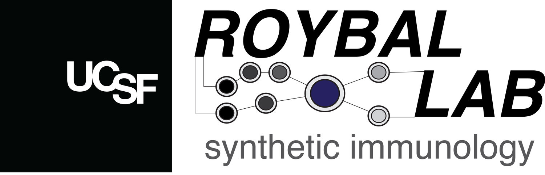 ROYBAL LAB - UCSF