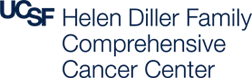 UCSF_Diller_navy_RGB-1.png