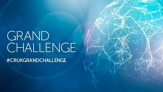 grand-challenge-hero.jpg
