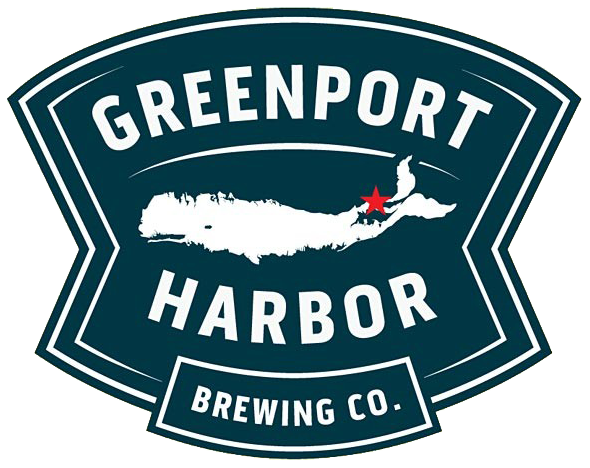 greenportHarborBrewingLogo.png