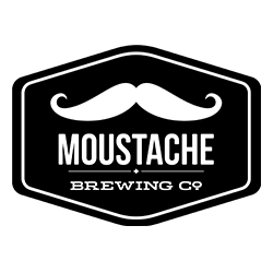 Moustache-Brewing-Company.png