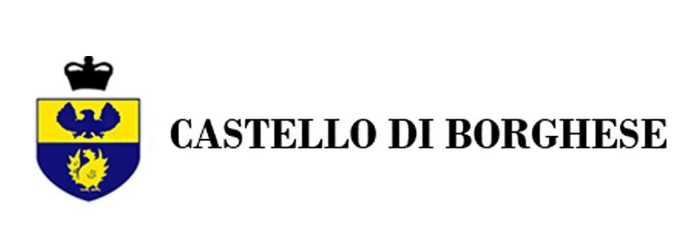 borghese_logo_good.jpg
