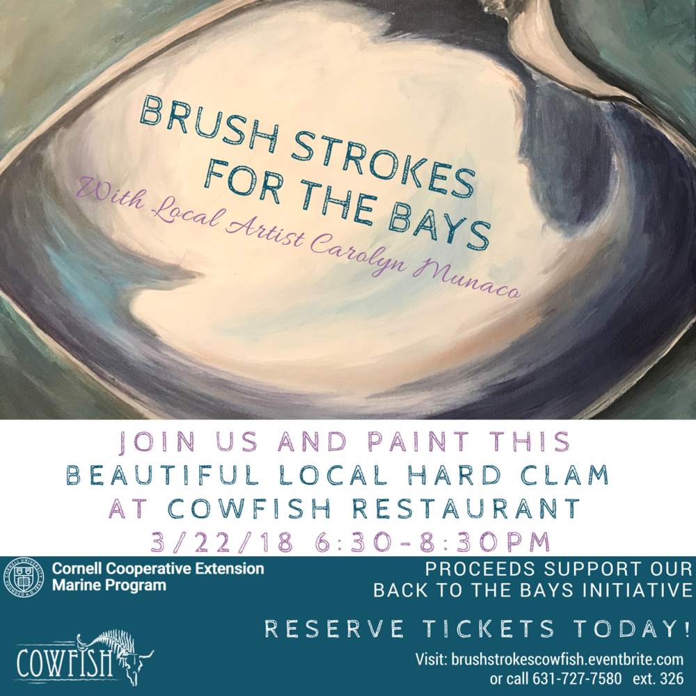 Brush Stroke for the Bays Cowfish 1 Instagram Flyer.png