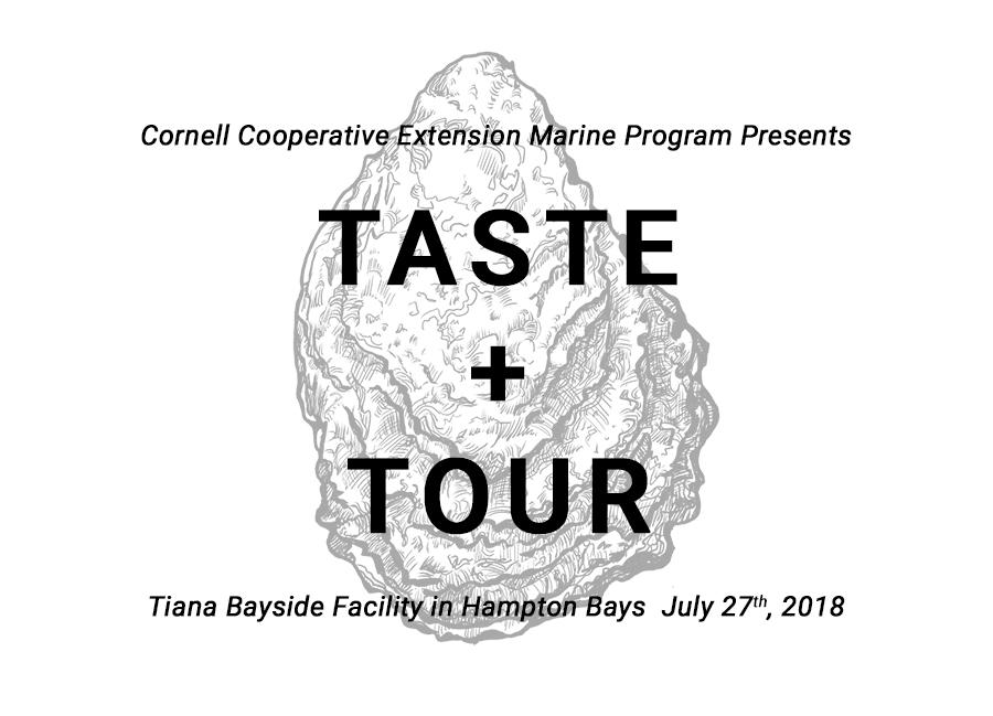 Tiana Bayside Taste and Tour 2018.jpg