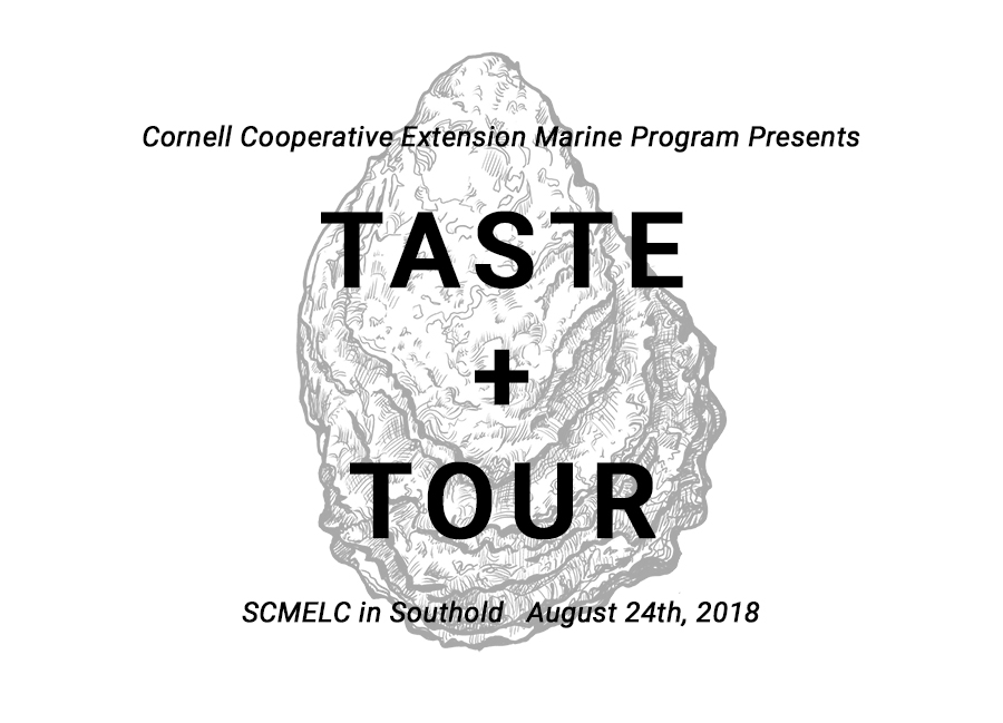 SCMELC Taste and Tour 2018.jpg