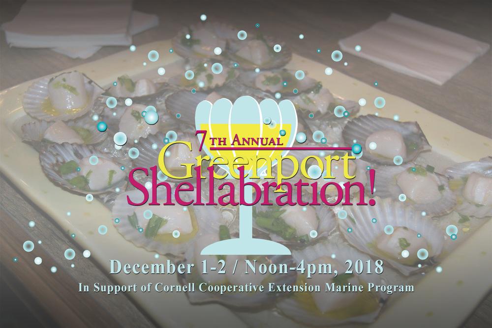 Shellabration FB Event 2018.png
