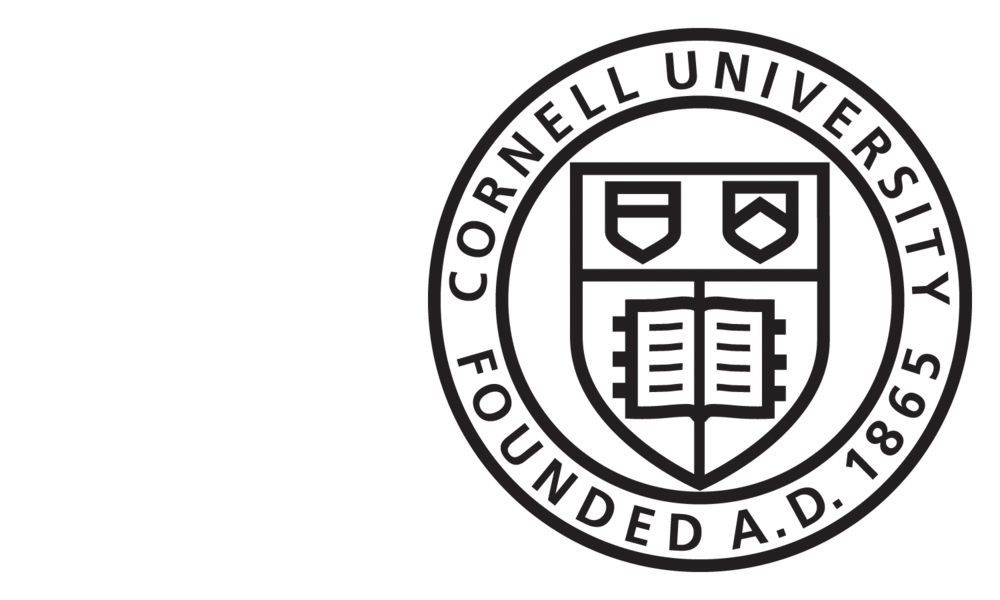 bold_cornell_seal_black-ltspace.png