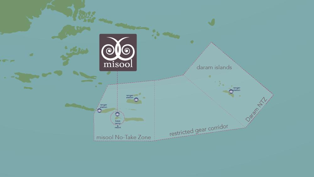 Misool.Maps.2017.Z4.png