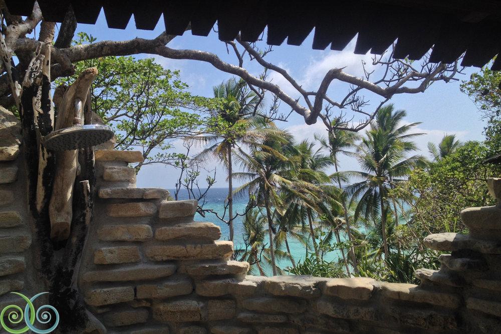 villa_WayaBiru6.jpg